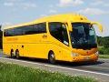 RegioJet sa z koľají na cesty asi nedostane – boja sa dopravcovia konkurencie?