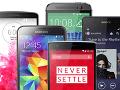 Smartfóny s rýchlym nabíjaním: Ktorý sa nabije najrýchlejšie z 0 na 100%?