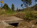 Pašerákom odzvonilo, polícia ich odhalila: VIDEO Jeden z najdlhších cezhraničných tunelov
