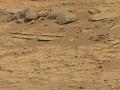 Čo bolo príčinou genocídy obyvateľov na Marse?