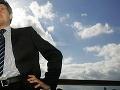 Prečo neveriť bankárom: Podvody ako súčasť firemnej kultúry