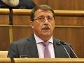 Paška jalbkom sváru: Kaliňák o jeho rezignácii v Košiciach, Beblavý o dvoch primárnych chybách!