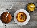 Guláš trochu inak: Vyskúšajte niektorú z našich variácií na toto obľúbené jedlo