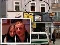 Záhadná vražda v Bratislave: Zamilovaná Simona (†25) zomrela brutálnym spôsobom!