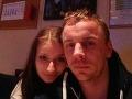 Za krutou vraždou Simony je žiarlivý milenec z Holandska: Detaily útoku pred tým, ako ju podpálil!