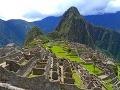 Peru deportovalo pre poškodzovanie Machu Picchu 5 turistov: Šiesteho čaká proces