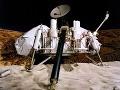 Tají NASA pred nami niečo?