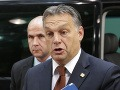 Vo Fidesze majú dôvod na radosť: Vládnu stranu podporuje až 35 percent maďarských voličov
