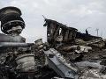 PRÁVE TERAZ Potvrdené! Tragédiu letu MH17 má na svedomí ruská armáda: Smrtiaca raketa bola ich
