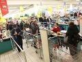 V nedeľu zatvorené: Liberáli navrhujú obmedzenie práce v maloobchodoch, priblížime sa Európe
