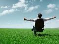 9 užitočných rád, ako by malo vyzerať vaše pracovisko