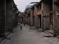 XingPing v Číne môže byť právom považovaný za jedno z najkrajších miest sveta