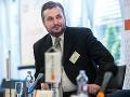 Predsedom OKS ostáva Ondrej Dostál
