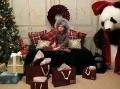 Aké darčeky čakajú pod stromčekom bohaté deti?