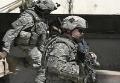 Americký vojak nepremysleným krokom ohrozil kolegov: Do väzenia napriek tomu nepôjde