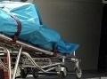 Mŕtve telo muža na železničnej stanici: Toto je príčina smrti!