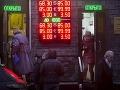 Rusko pripravuje nové opatrenia na podporu bánk