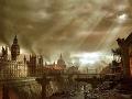 Záhadná planéta vraj spôsobí skazu ľudstva: Proroctvo hovorí o konci sveta už v októbri