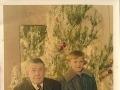Konzervatívne Vianoce na oravský spôsob: Poslanec držal najprv pôst a potom štefanská!