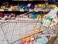Dnes sa napodobňuje už všetko: Europol a Interpol odhalili falšované potraviny za 230 miliónov eur