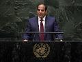 Neobmedzená sloboda väzníc v Egypte: Odsúdení môžu byť kedykoľvek mučení