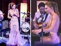 Vianočný koncert Márie Čírovej: Publikum očarila emóciami aj nečakaným hosťom