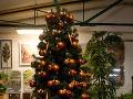 Pozor na ohnivé Vianoce: Takto sa vyhnete požiaru vášho stromčeka!