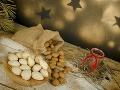 Čaro Vianoc v minulosti sprevádzali tradície a zvyky, TOTO sú niektoré z nich