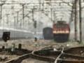 Vo vlaku z Amsterdamu do Paríža zatkli agresívneho muža: Vykrikoval Alláhu akbar