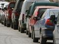 Bratislavčania, vyzbrojte sa trpezlivosťou: Do augusta čiastočne uzatvoria D2 pred Lafranconi