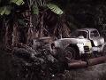 Fotograf našiel na Kube poklad: Môže zarobiť milióny!