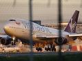 Len krôčik k ďalšiemu leteckému nešťastiu: Divoké núdzové pristátie v Londýne
