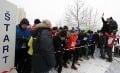 Silvestrovský beh nebude chýbať tento rok: Bratislavské mosty zaplní vyše 600 ľudí