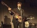 Slovenskí Beatles po 18 rokoch: