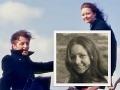 Francúz hľadá svoju lásku po 40-tich rokoch: Ak poznáte Katku, pomôžte mu ju nájsť!