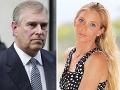 Sexuálny škandál v kráľovskej rodine: Táto žena prehovorila o zvrhlých praktikách!