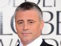 Nový moderátor Top Gearu známy: Je to Joey z Priateľov!