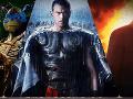 Prepadáky roku 2014: 10 najhorších filmov aj so slovami kritikov
