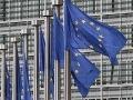 Európska únia sa môže opäť rozrásť: Lídri odklepli rokovania s Albánskom a Severným Macedónskom
