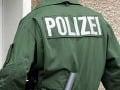 Nečakaná diaľničná kontrola: Policajti objavili extázy s Trumpovou podobizňou