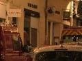 Ďalšia rukojemnícka dráma vo Francúzsku: Ozbrojenec zajal dve predavačky