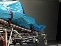Medzi dedinami našli dve mŕtvoly (†34, 35): Záhadná smrť a opustené auto