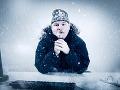 Vedci hovoria s takmer 100-percentnou istotou: O pár rokov príde malá doba ľadová!