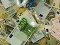 Maďarsko-slovenský podvod s daňami: Zločinci chceli zarobiť vyše 9 miliónov eur