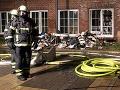 Terčom útokov sa stali redakcie aj v Nemecku a Belgicku: Ľudia sa búria, bude demonštrácia!