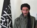 Obávaný terorista z al-Káidy vyzval svojich bratov: Útoky musia pokračovať!