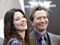 Krach ďalšieho hollywoodskeho manželstva: Rozvod hviezdy z Batmana!