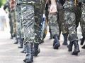 Obrovské faux pas u susedov: Poľská armáda omylom vpadla do Česka a anektovala kus územia