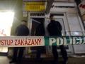 Dráma na košickom sídlisku: Muž sa pred policajtmi zastrelil v bare