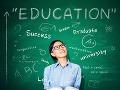 Starosta ani primátor nemusí mať stredné vzdelanie: Takéto obmedzenie je v rozpore s Ústavou